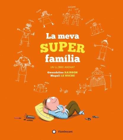 https://www.editorialflamboyant.com/ca/libro/la-meva-superfamilia/