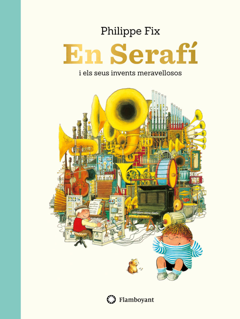 https://www.editorialflamboyant.com/ca/libro/en-serafi/